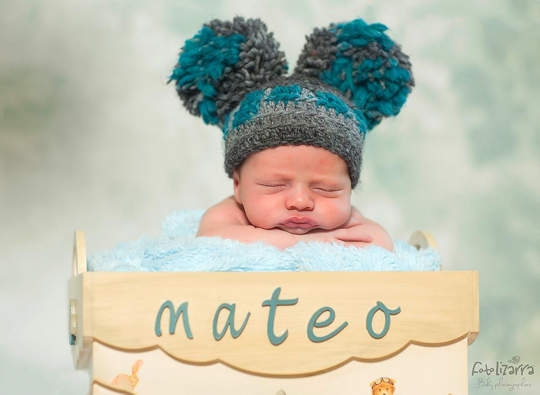 01491 Mateo 057