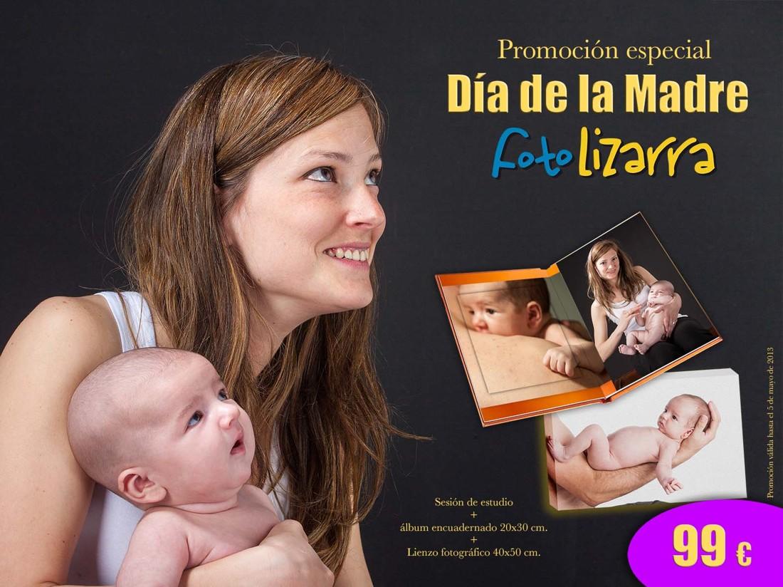 poster dia de la madre blog