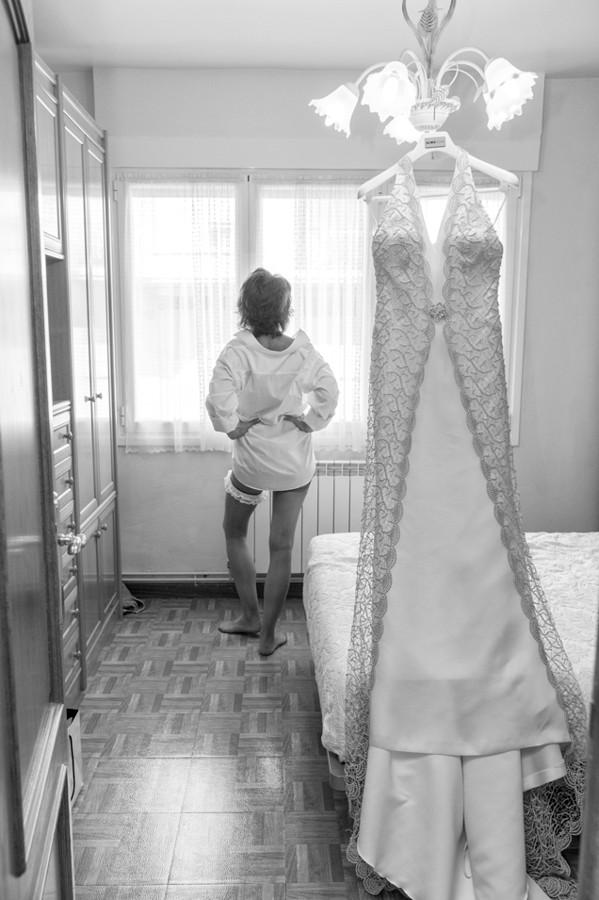 Fotos-boda-larrion-urbasa-navarra-belen-txemi005